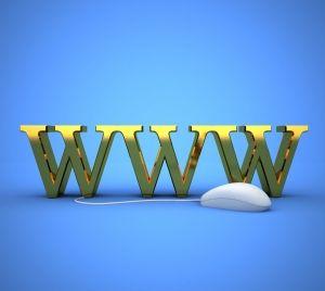 sigle www