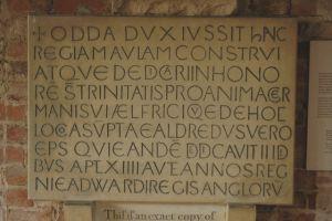 locutions latines