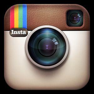 sfs instagram