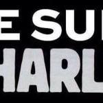 Que signifie Je suis Charlie ?