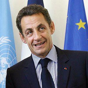 Sarkozy témoin assisté