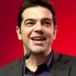 Que signifie Grexit ?
