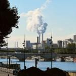 Que veut dire COP 21 ?