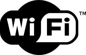 Que signifie WiFi ?
